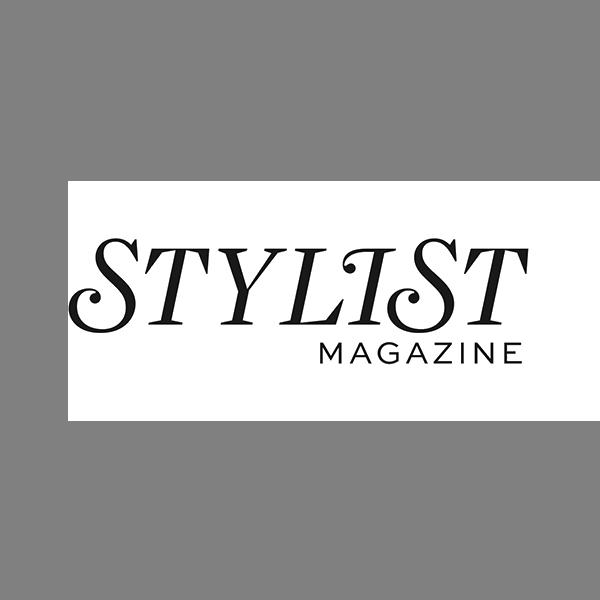 stylist-sqr.png