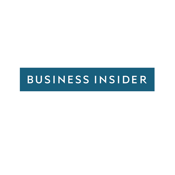 business insider-sqr.png
