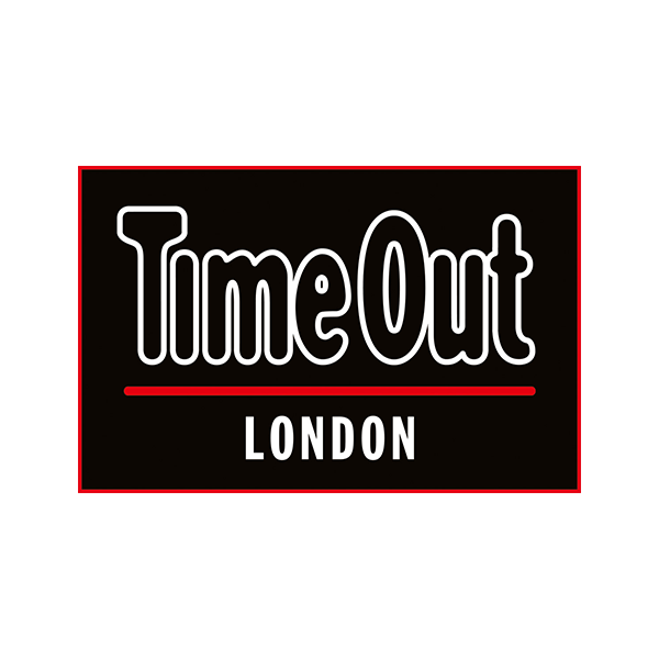 timeout-sqr.png