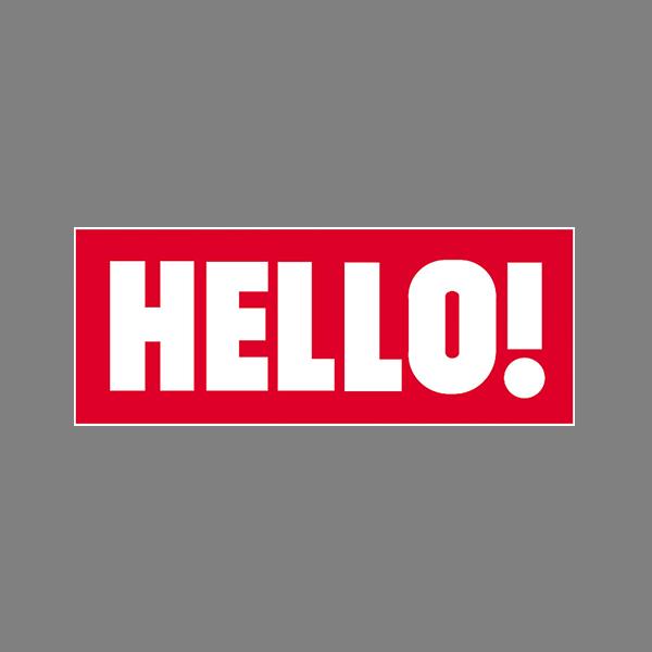 hellomag-sqr.png