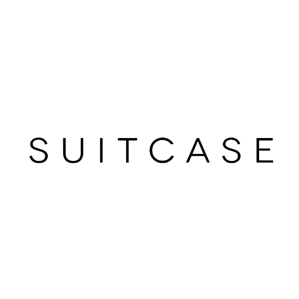 suitcase-sqr.png