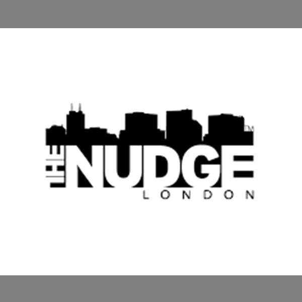nudge-sqr.png