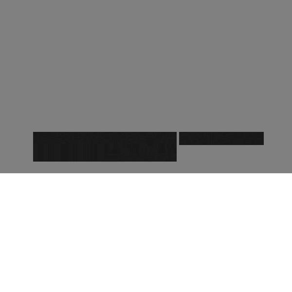 autograph collection-black-logo.png
