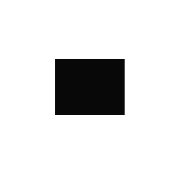 bbitalia-black-logo.png