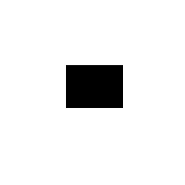 bmf-black-logo.png