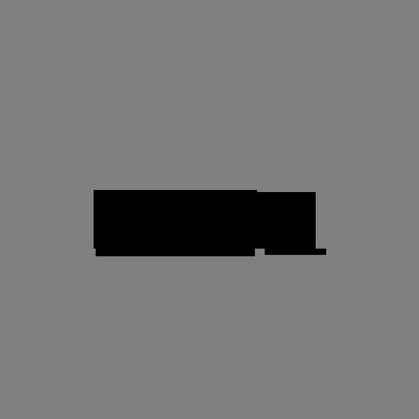 british-council-black-logo.png