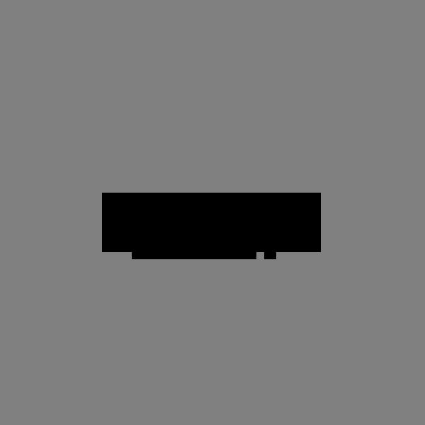 campari-black-logo.png