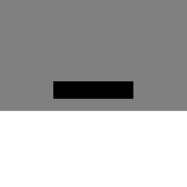 diageo-black-logo.png