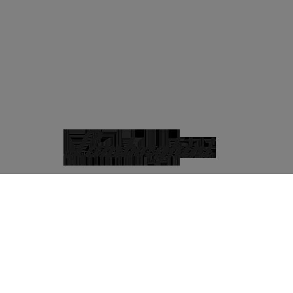 lamborghini-black-logo.png