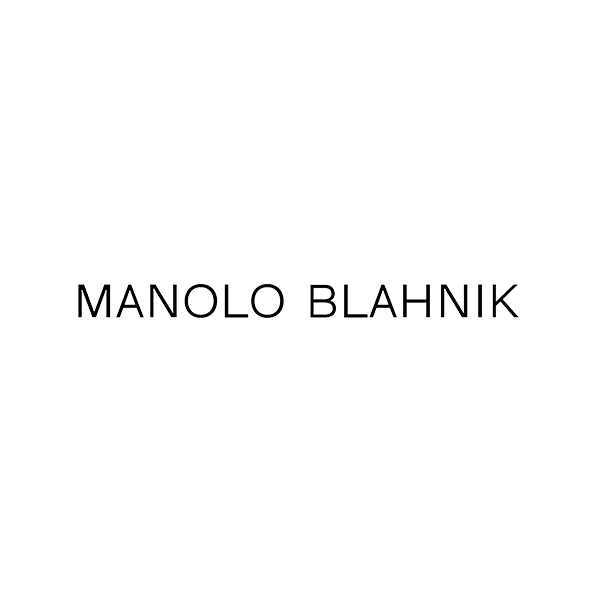 manolo-blahnik-black-logo.png
