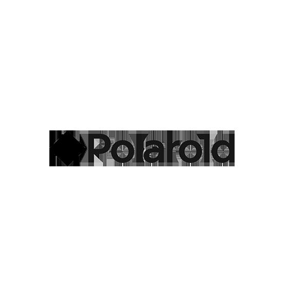 polaroid-black-logo.png