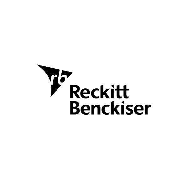 reckitt benquiser-black-logo.png
