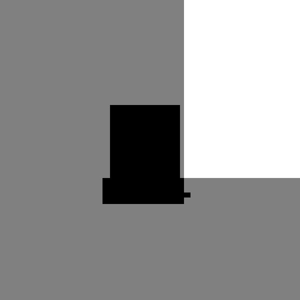 unilever-black-logo.png