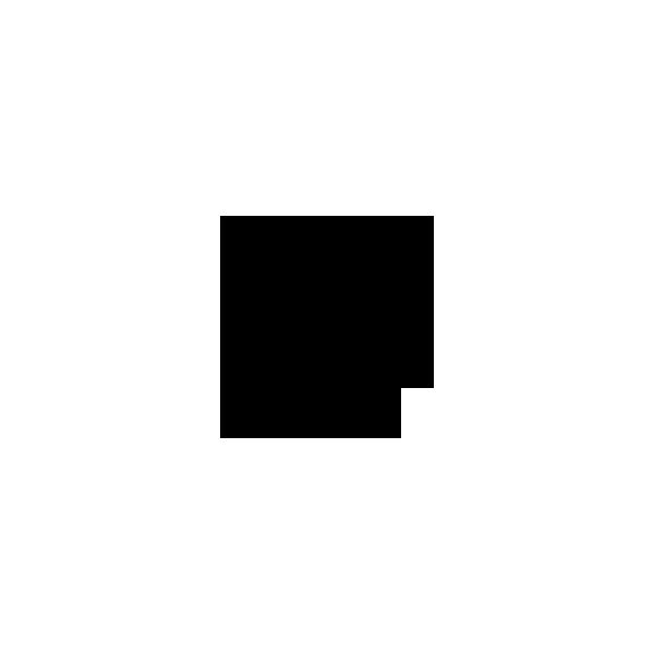 warner-bros-black-logo.png