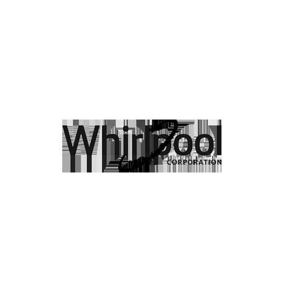Whirlpool-black-logo.png