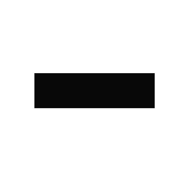working-title-films-black-logo.png
