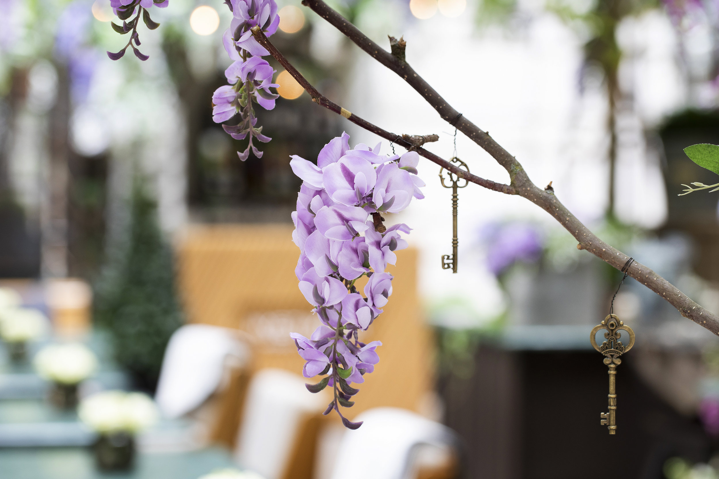 Holborn Dining Room_The Nyetimber Secret Garden__Key_©John Carey (2).jpg