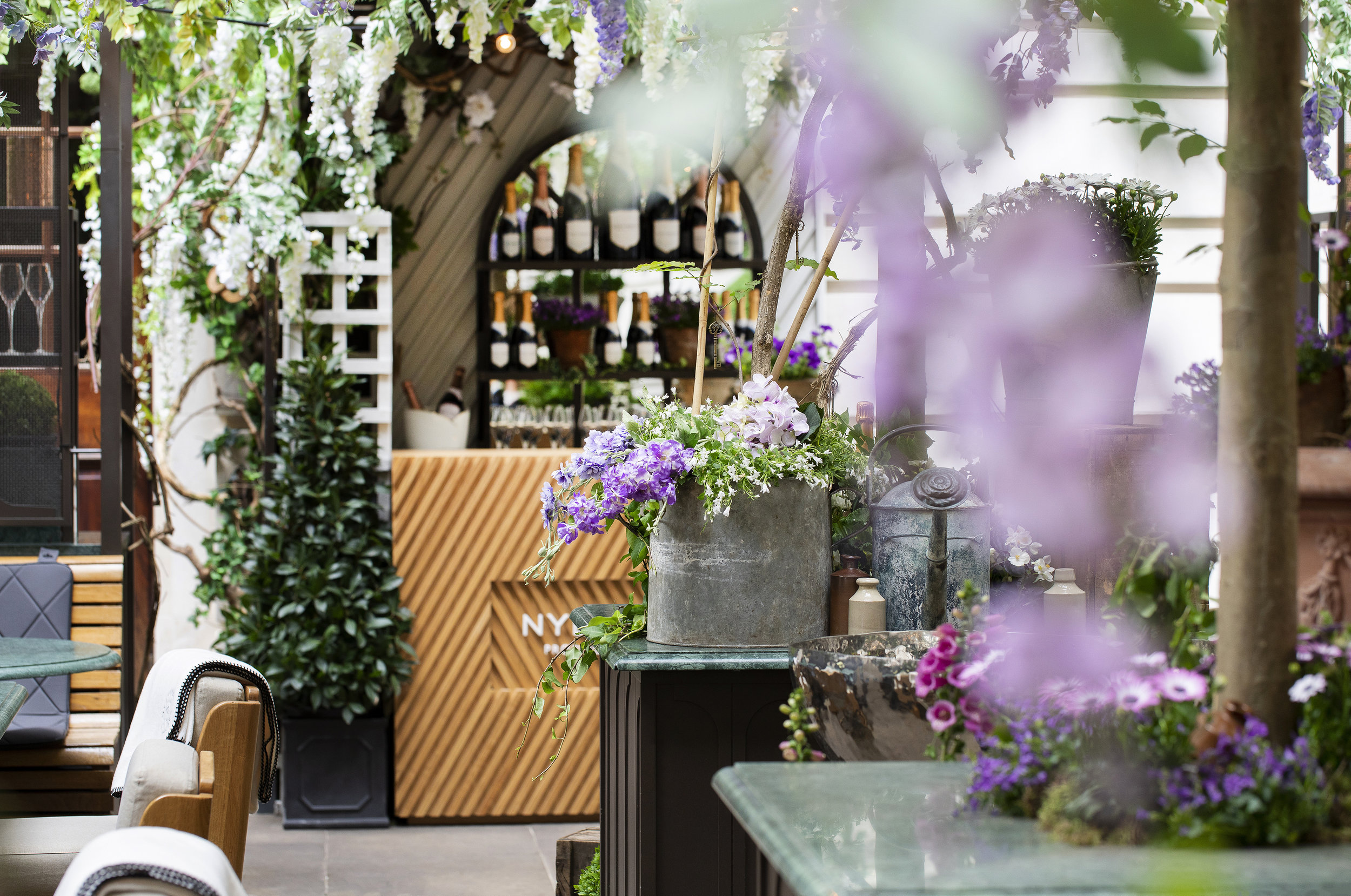 Holborn Dining Room_The Nyetimber Secret Garden_Bar_©John Carey (5).jpg