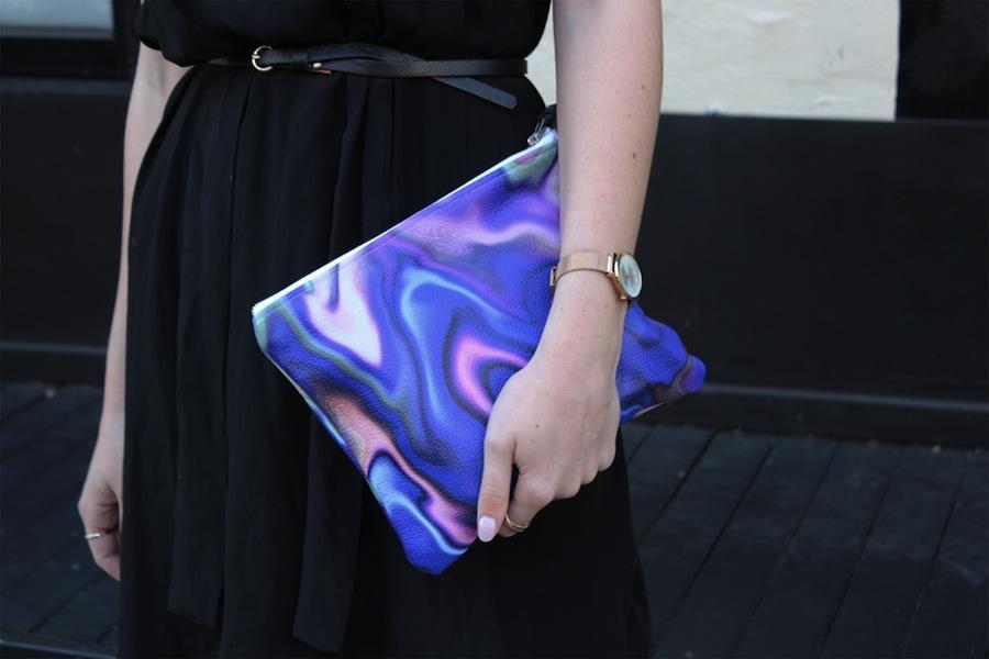 purple-clutch-leather.jpg