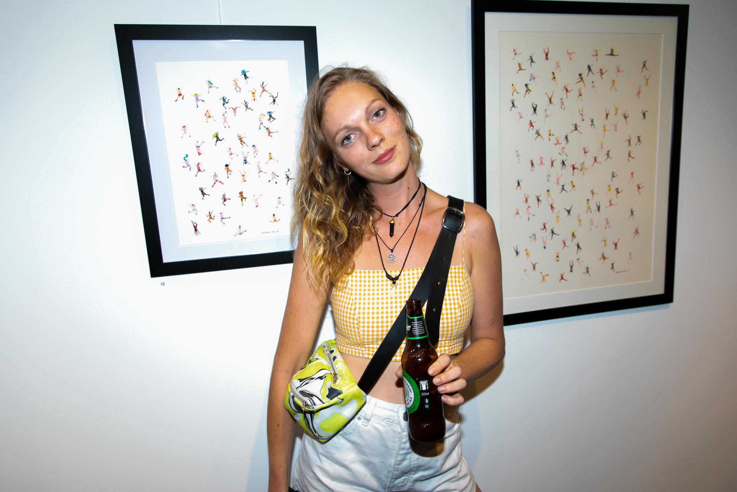 2019_Marisa_wedge_gallery (74 of 135).jpg