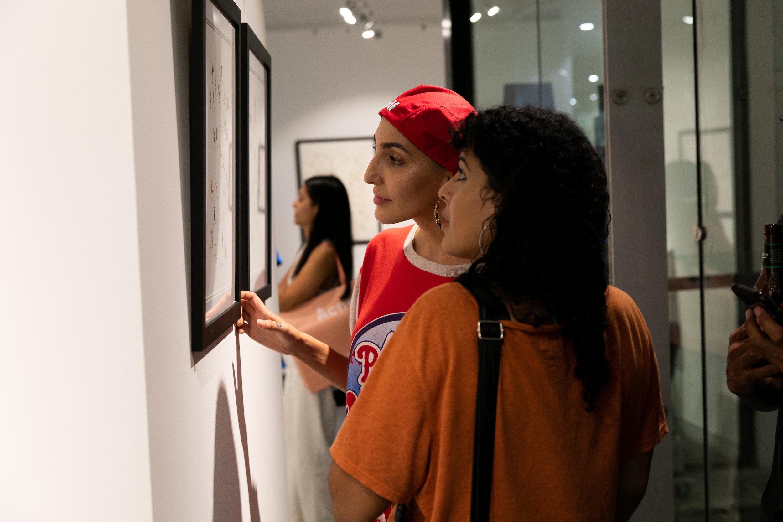 2019_Marisa_wedge_gallery (93 of 135).jpg