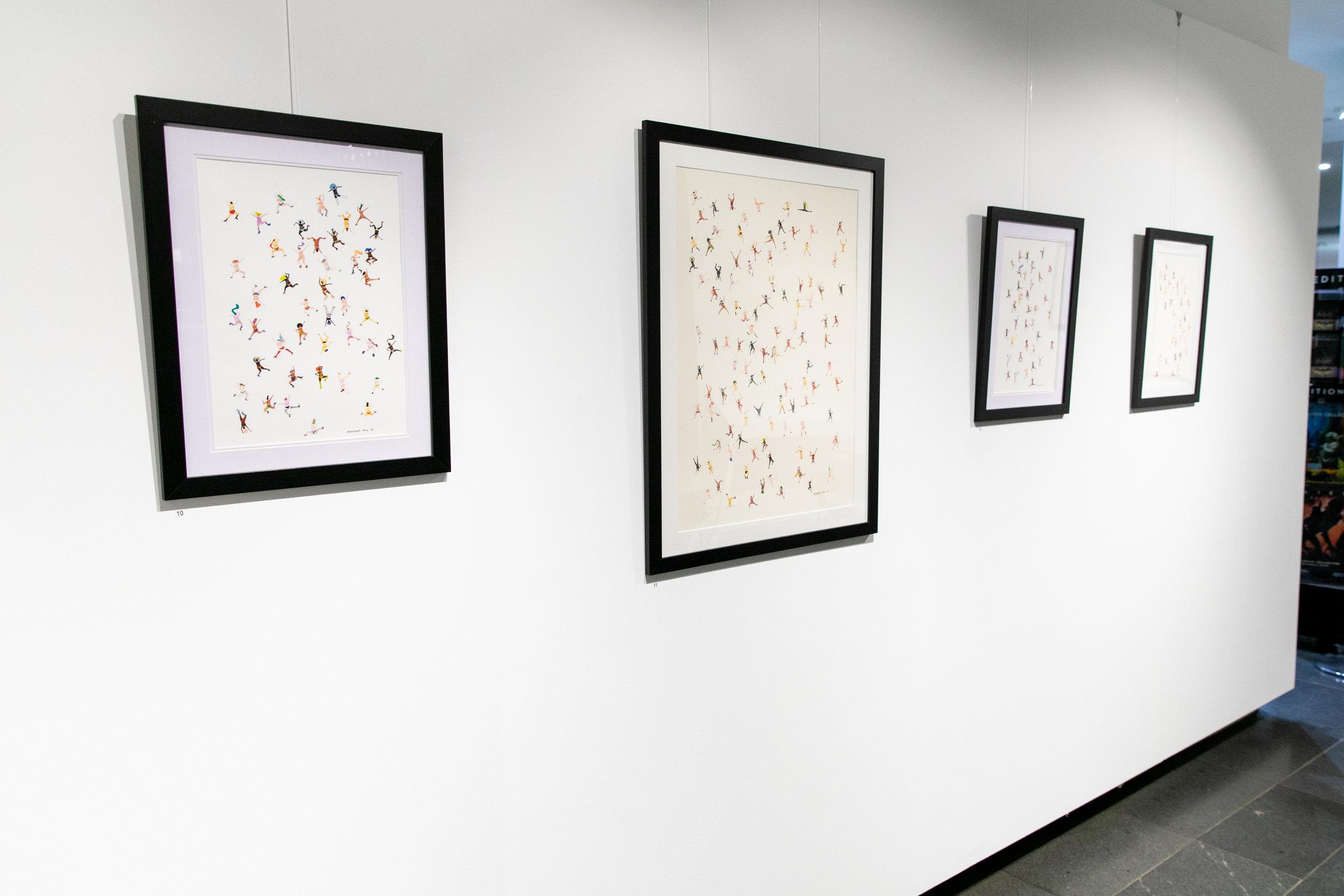 2019_Marisa_wedge_gallery (123 of 135).jpg