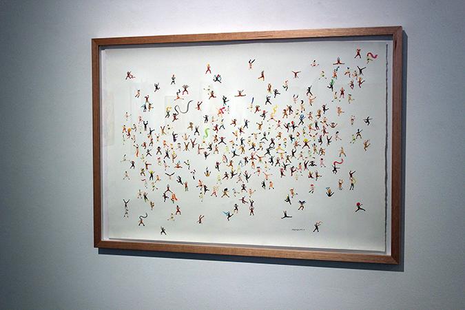 EEA2019 Winning Artwork Marisa Mu