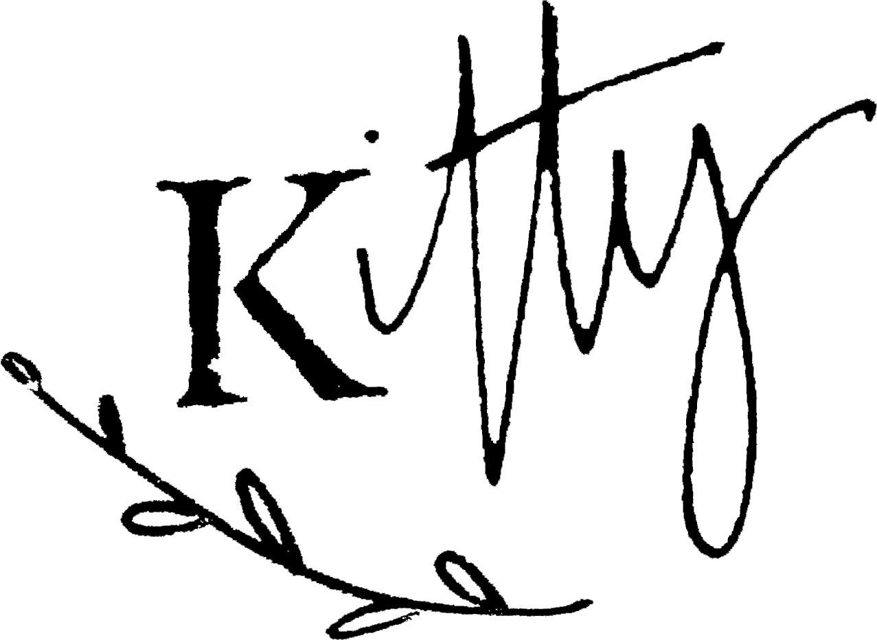 logo NEW transparent.jpg
