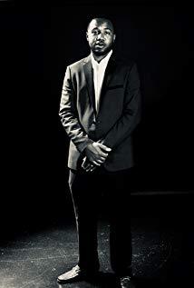 Jeral Clyde Jr. -