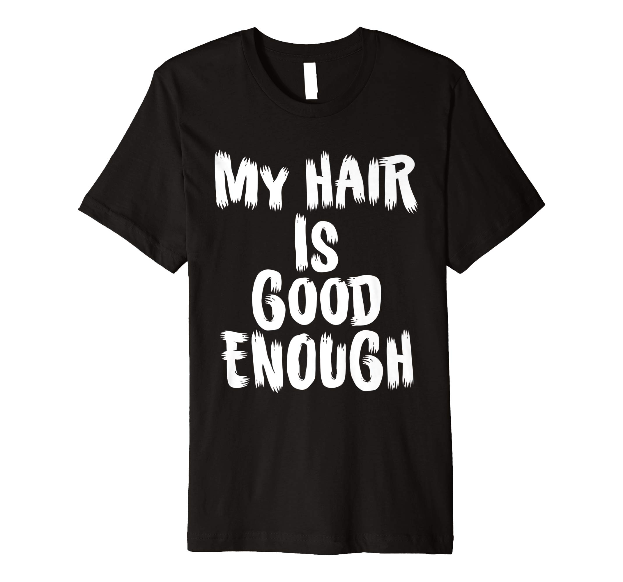 Click Here To Buy This T-Shirt