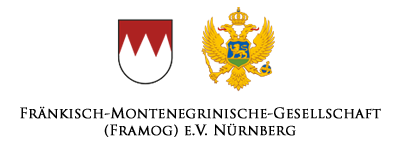logo_framog.png