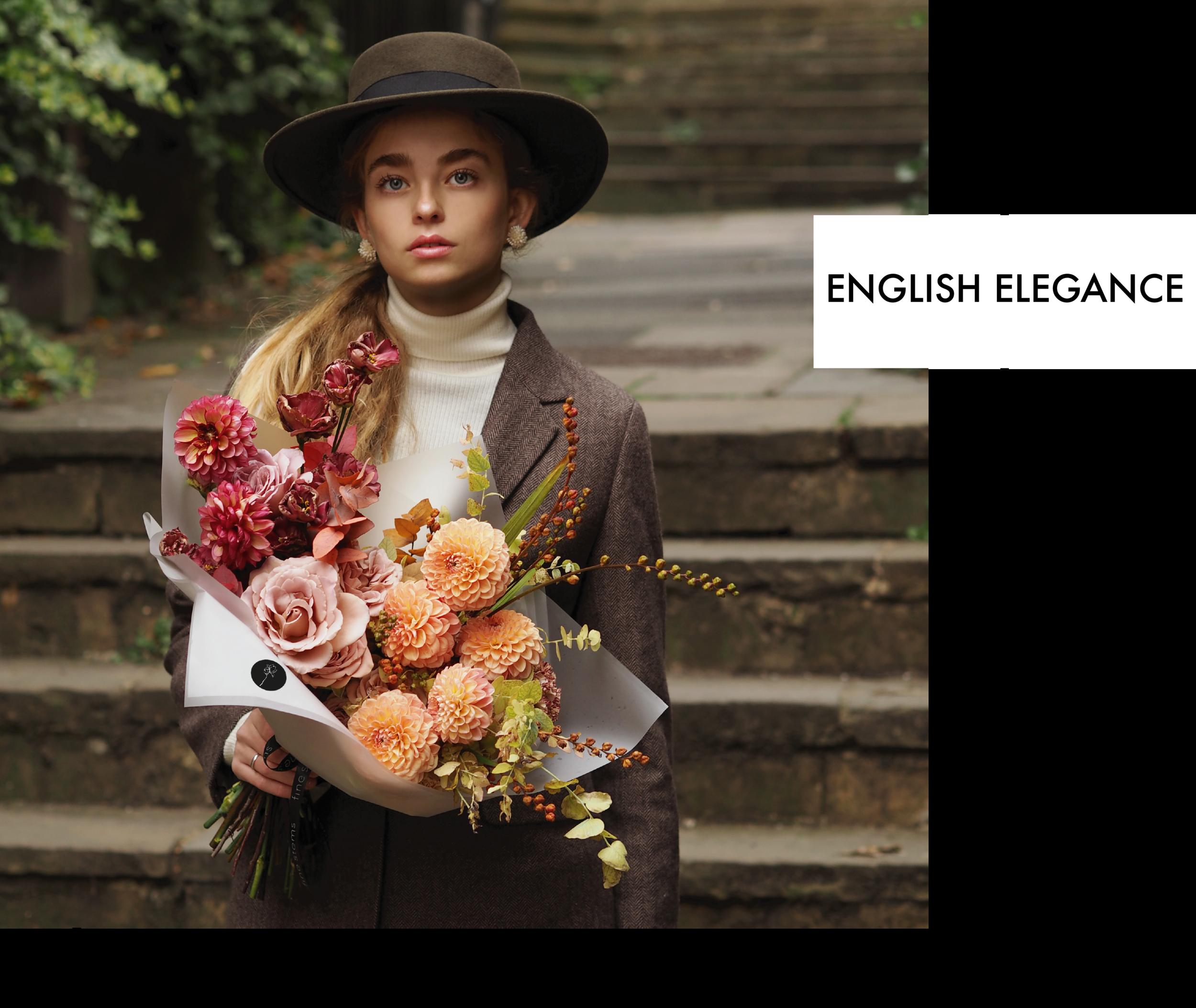 elegance3.png