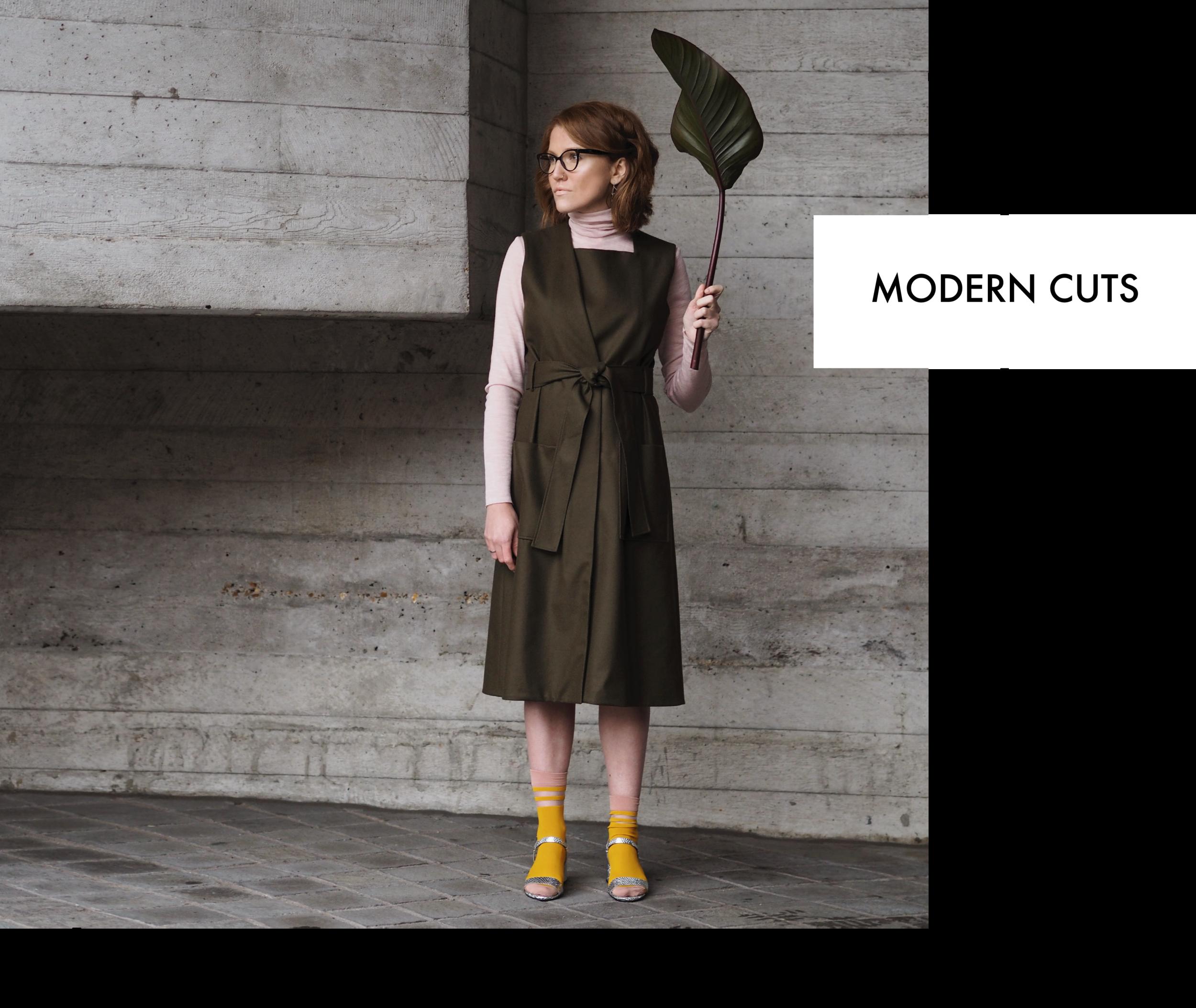 modern3 (1).png