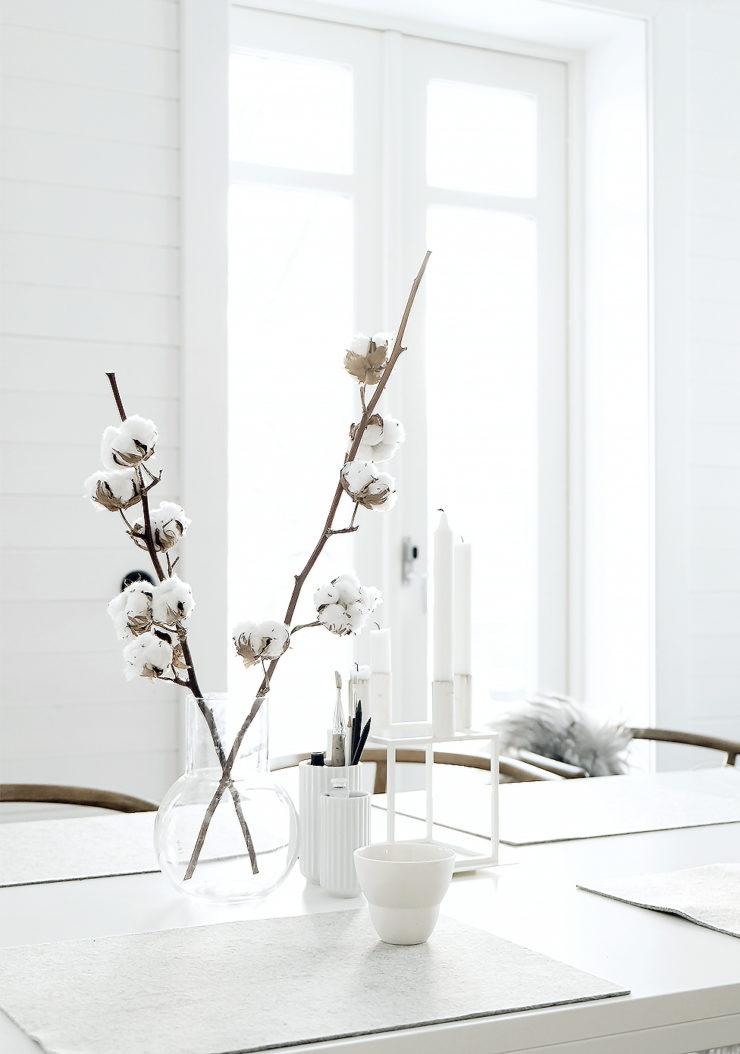 STIL_INSPIRATION_White_Cotton-1-740x1054.jpg