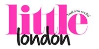 LittleLondonAvatar1.jpg