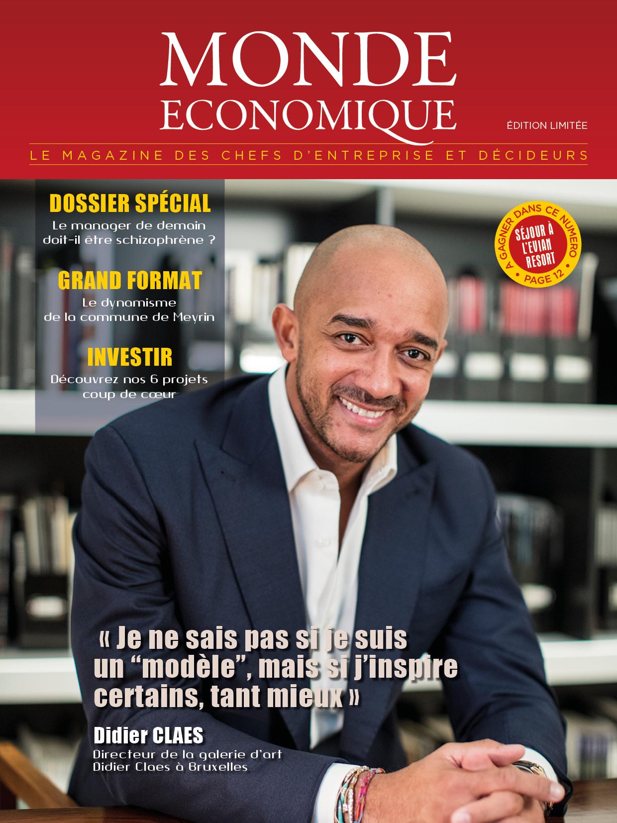 presse_2018_lemondeeconomique