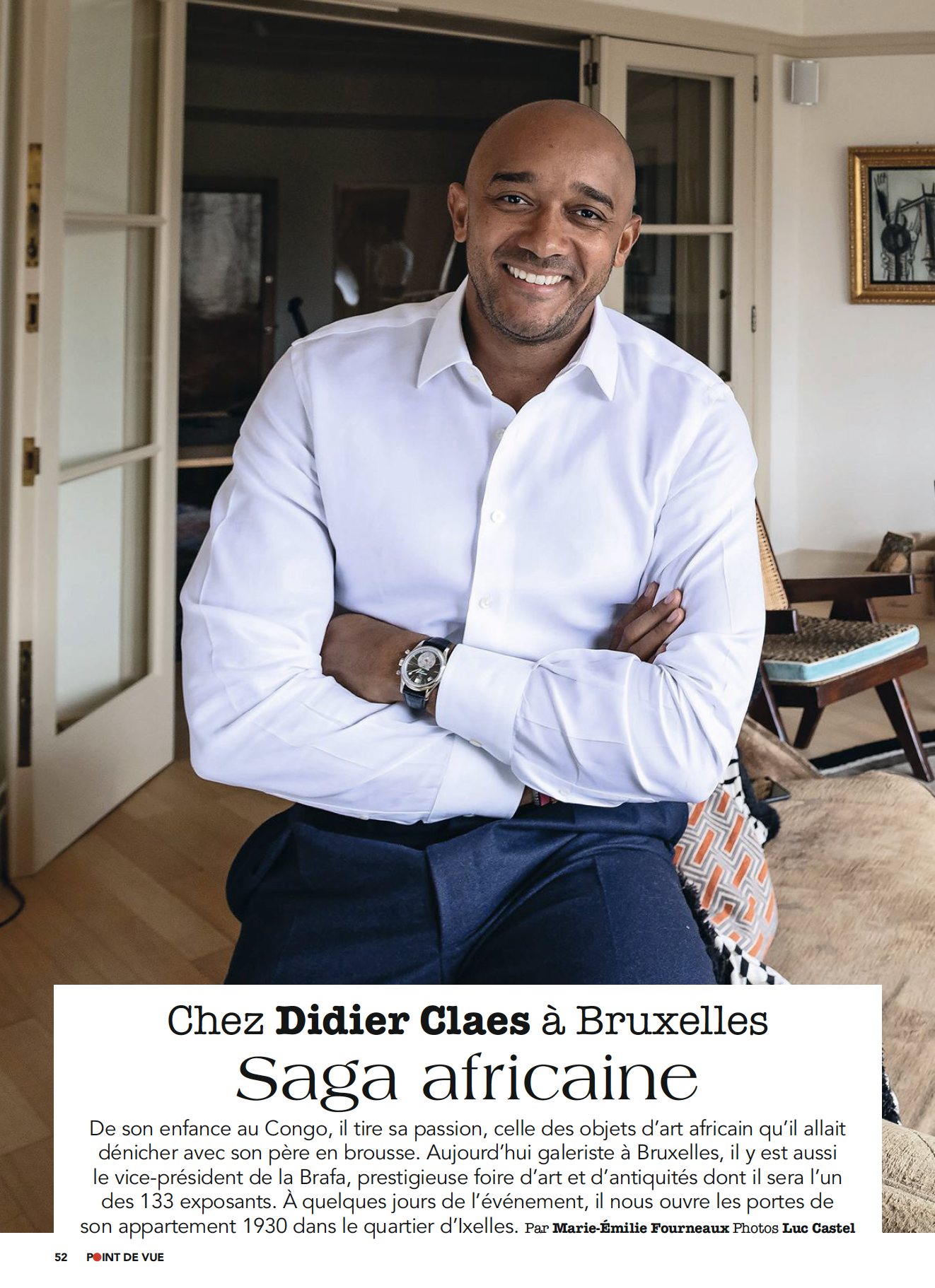 article19_pointdevue_interviewDidier