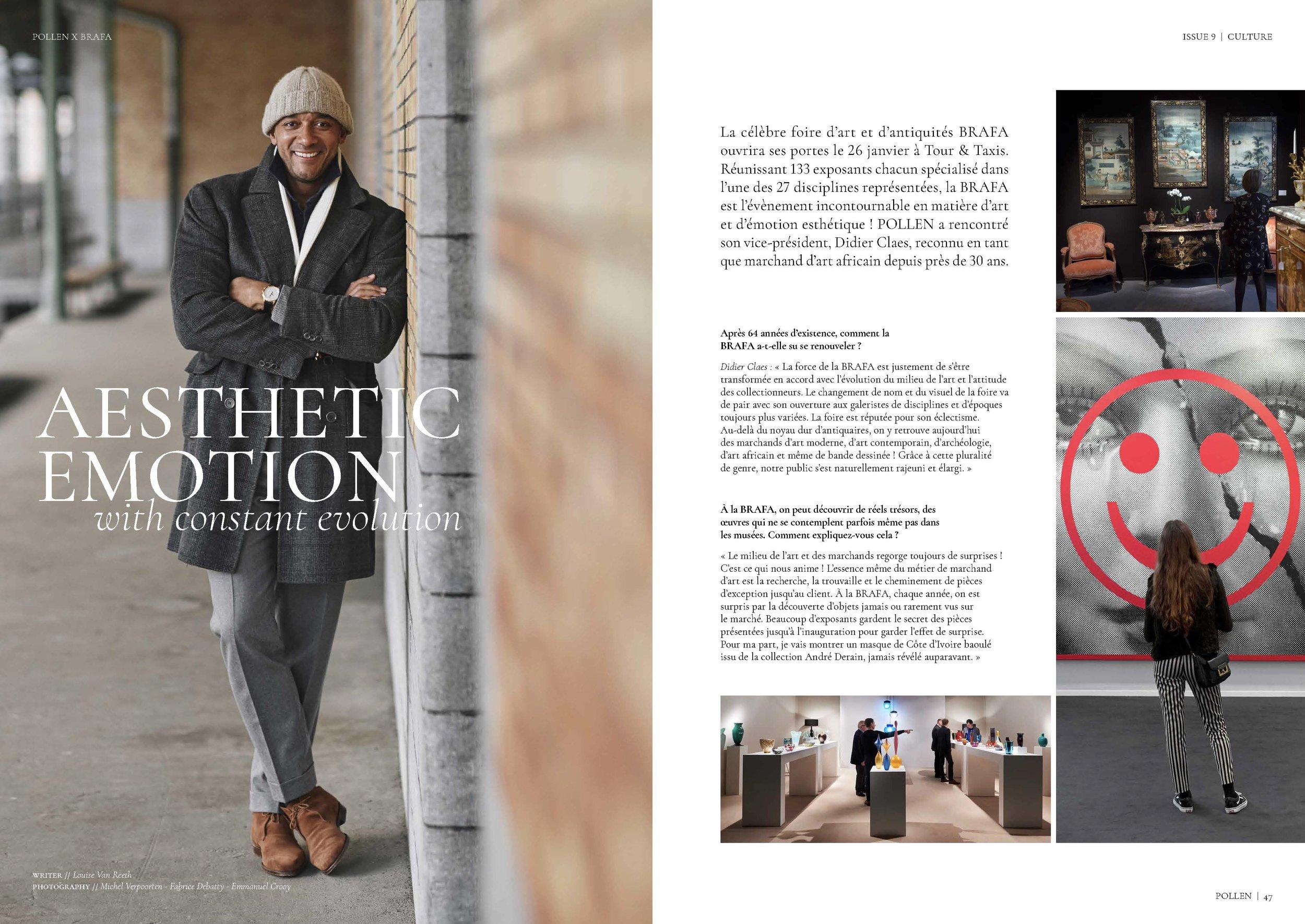 POLLEN Issue9 p47-49_Page_1.jpg
