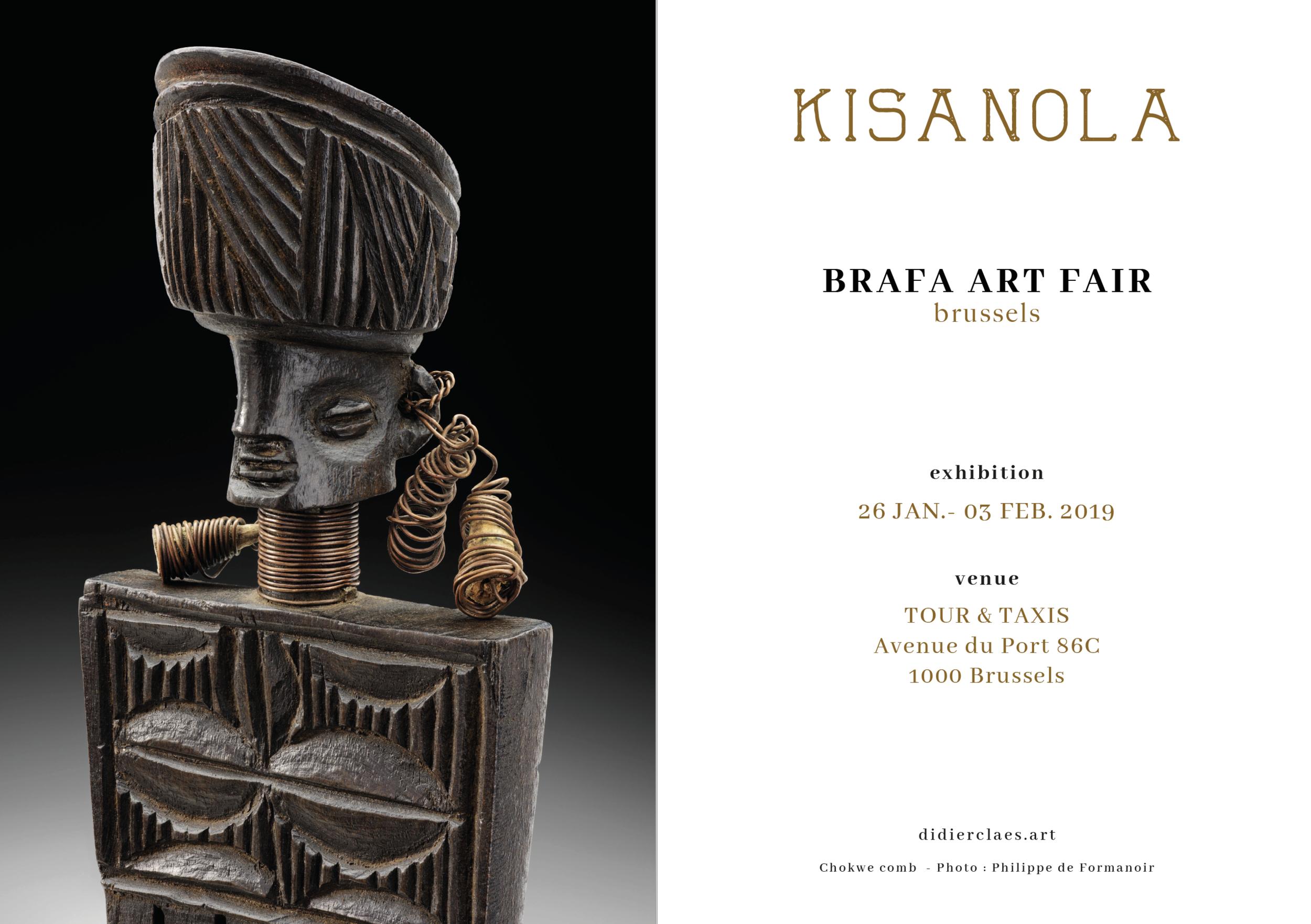 Invitation KISANOLA double.png