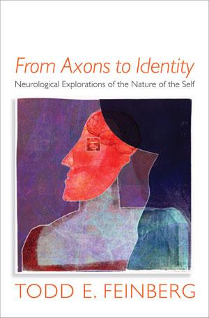 axions-identity.jpg