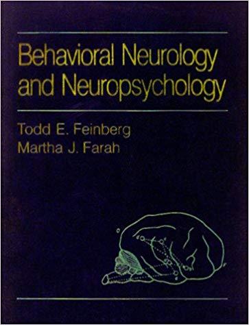 behavioral-neurology-neuropsychology.jpg