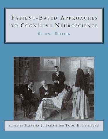 patient-based-approaches-cogsci.jpg