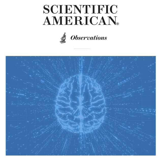 scientific-american-blog-image.png