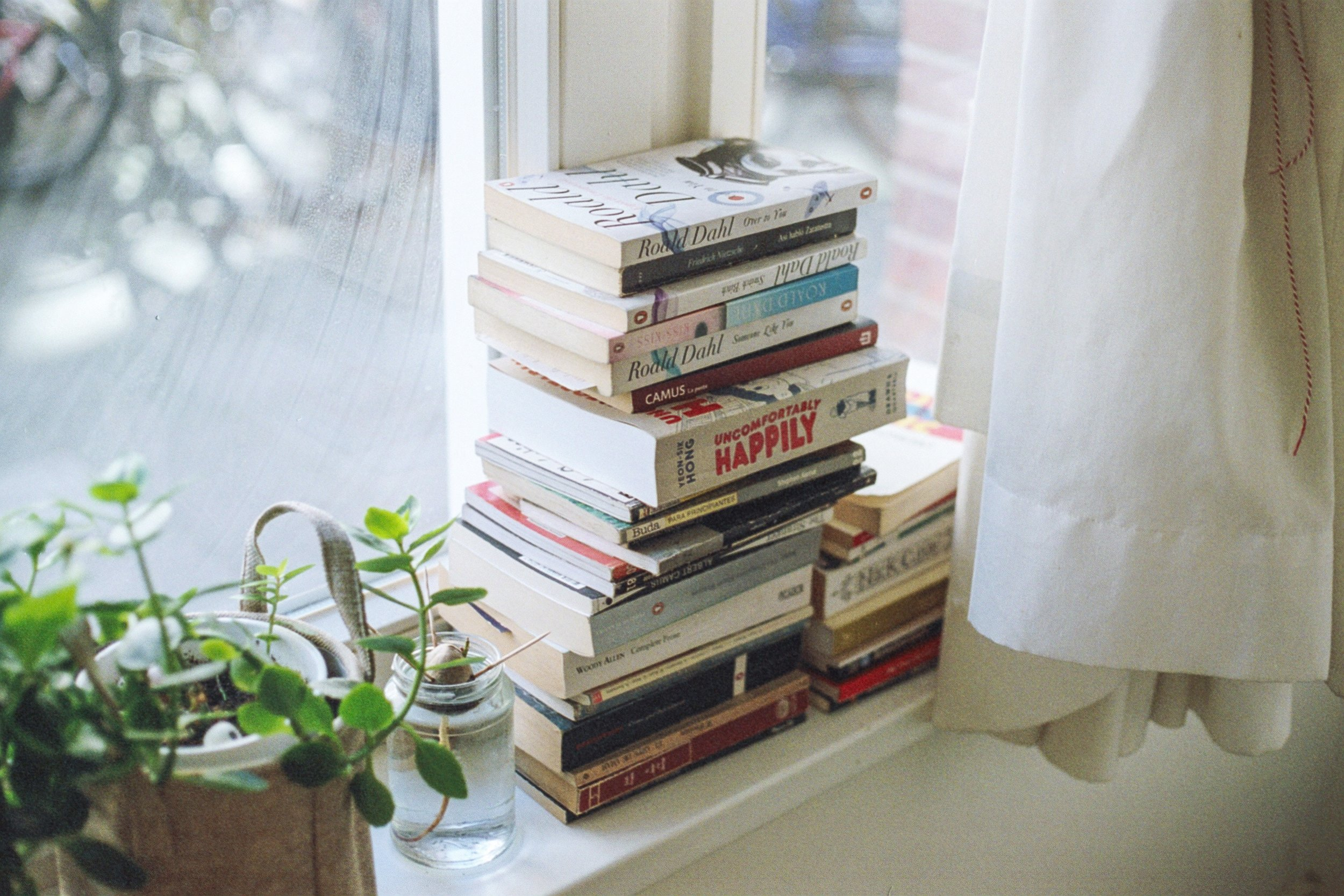 book groups.jpg