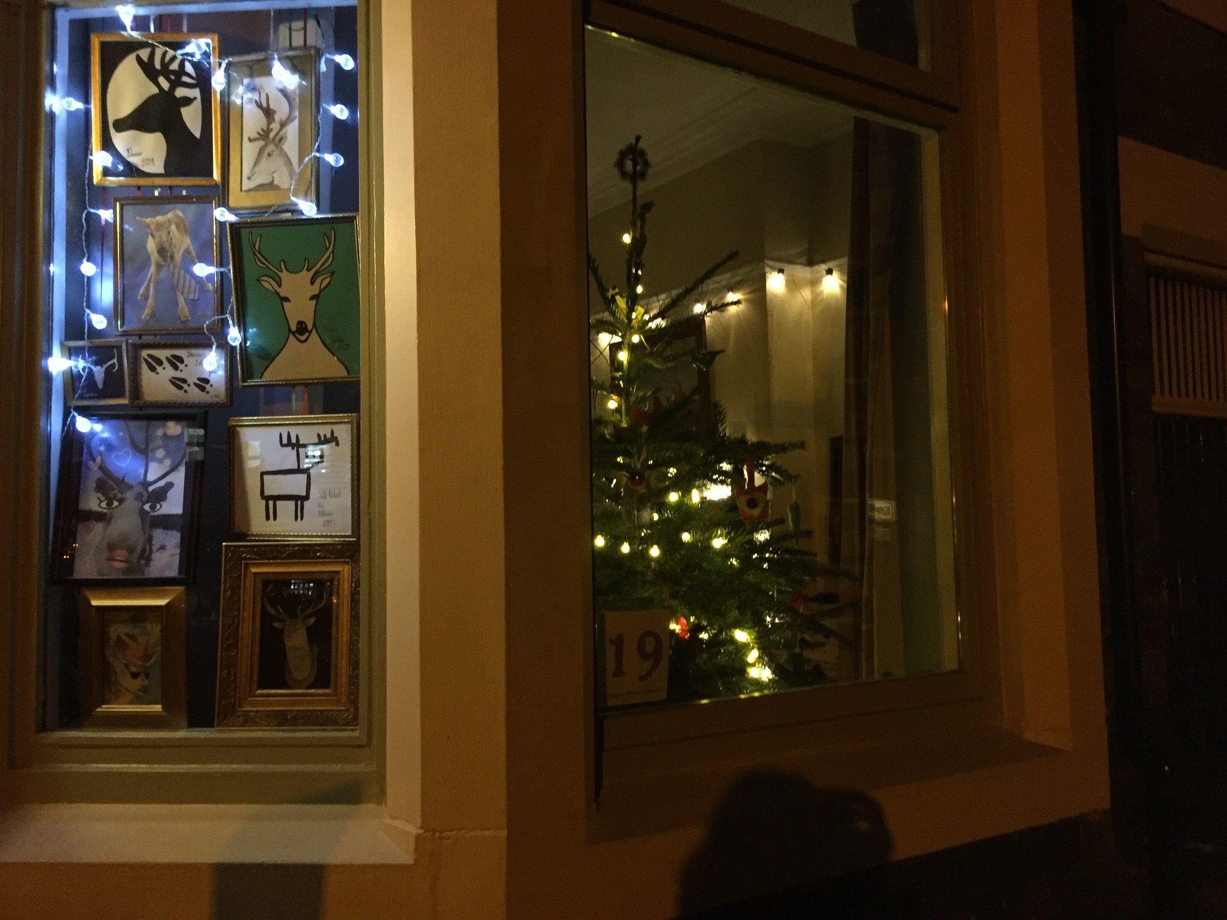 whitestreet.jpg