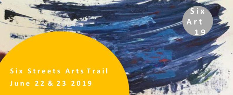 arts trail-nov-18_1_orig.jpg