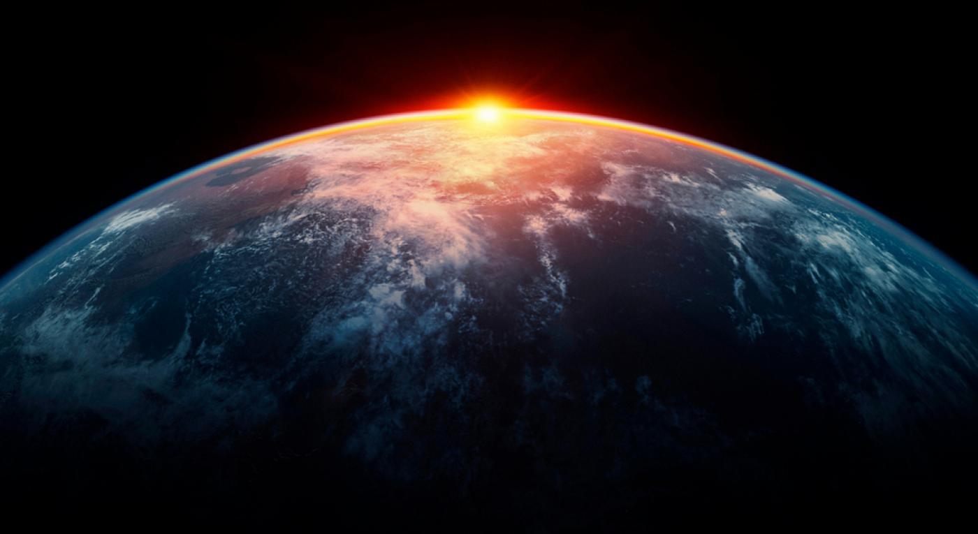 earthhour.jpg