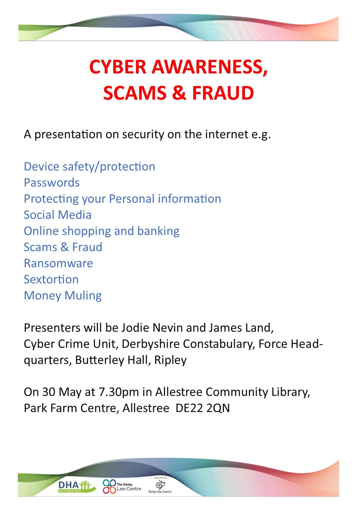 Cyber Awareness May 19.jpg