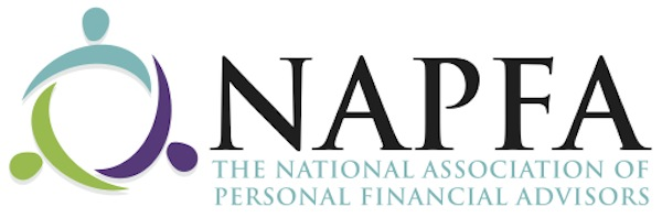 new napfa logo jpg large.jpg