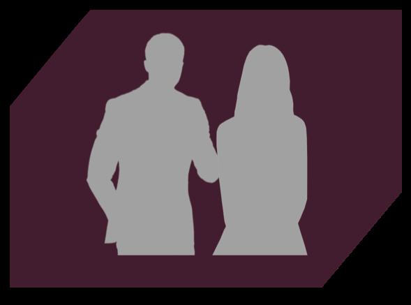 General Manager - CARDIFFJOB DESCRIPTION